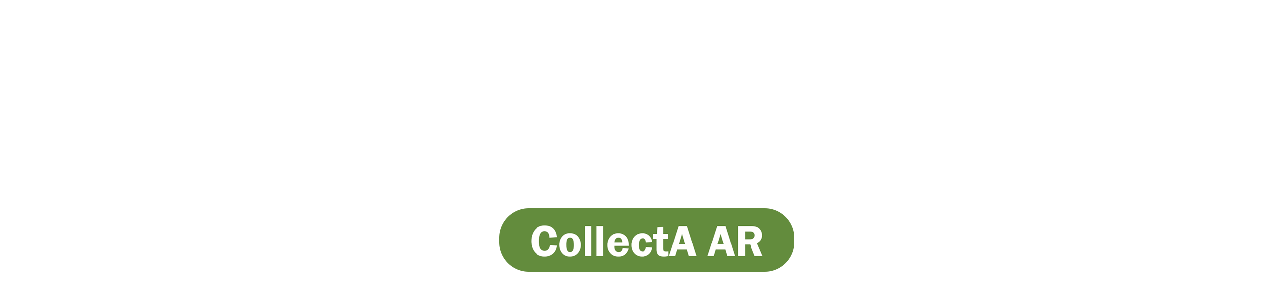 CollectA AR