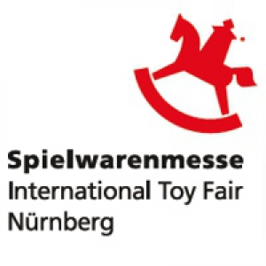 Nuremberg International Toy Fair