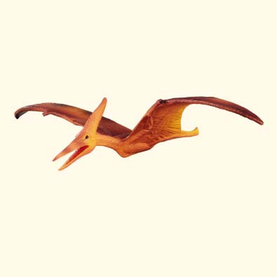 Pteranodon - age-of-dinosaurs-popular-sizes