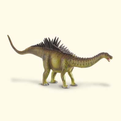 Agustinia - age-of-dinosaurs-popular-sizes