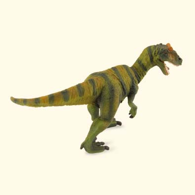 Allosaurus - age-of-dinosaurs-popular-sizes