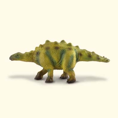 Cría de Stegosaurus - age-of-dinosaurs-popular-sizes