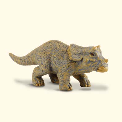 Triceratops Baby - 88199