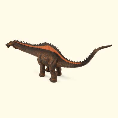 Rebbachisaurus - age-of-dinosaurs-popular-sizes