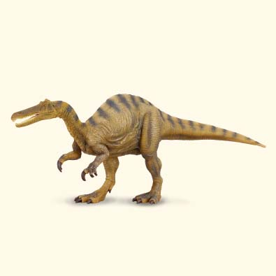 重爪龙 1:40 - age-of-dinosaurs-1-40-scale