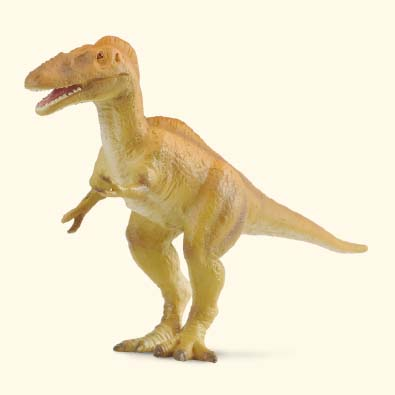 Alioramus - age-of-dinosaurs-popular-sizes