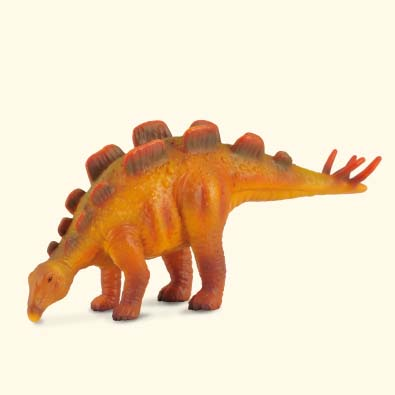 Wuerhosaurus - age-of-dinosaurs-popular-sizes