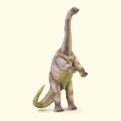 Rhoetosaurus - age-of-dinosaurs-popular-sizes