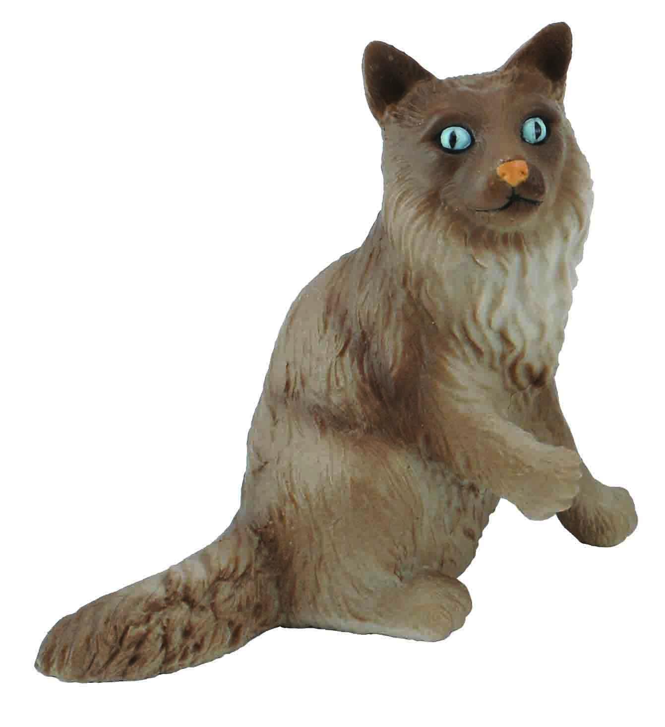 ozark blue cat