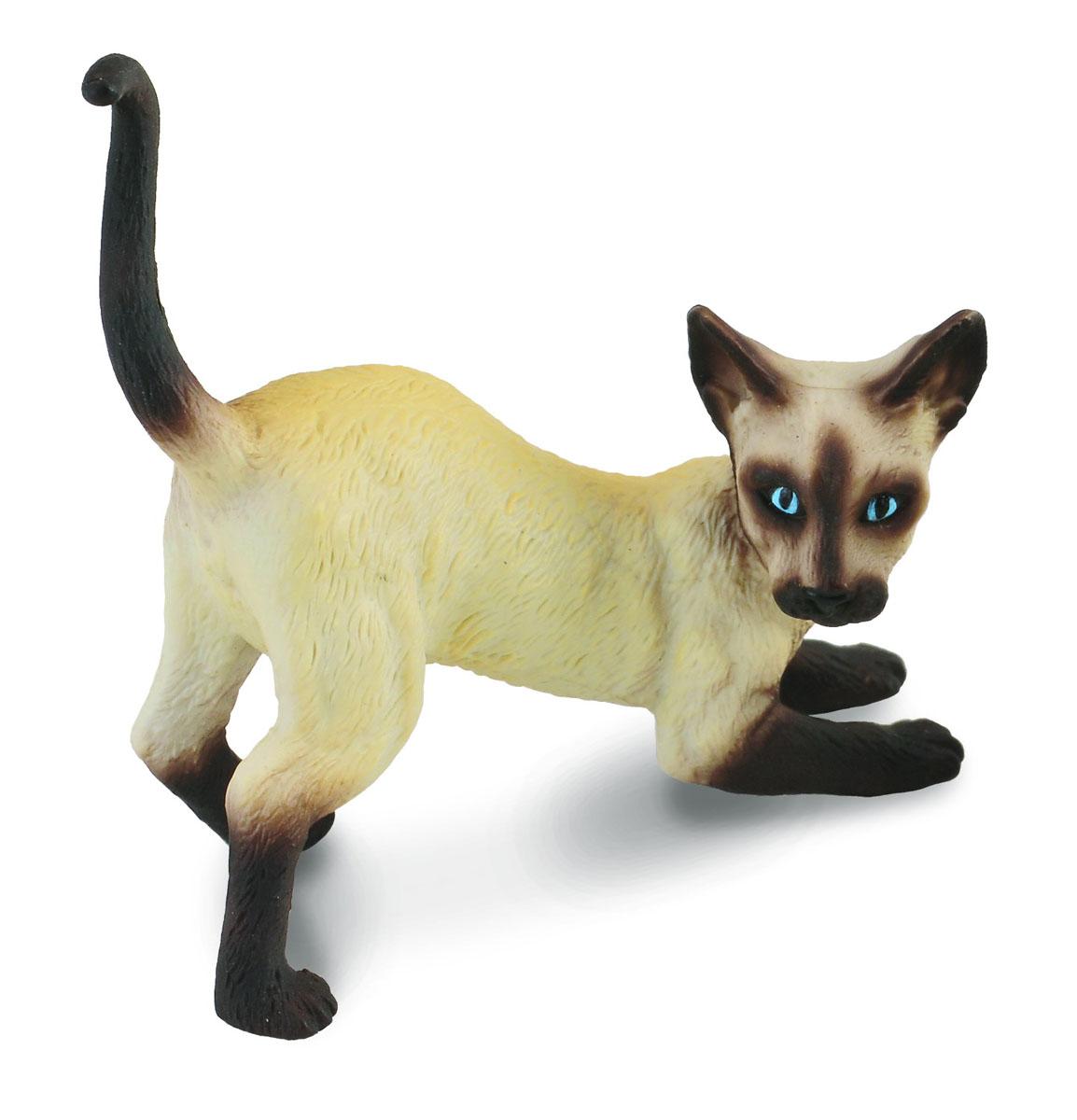 Schleich Animals Cat