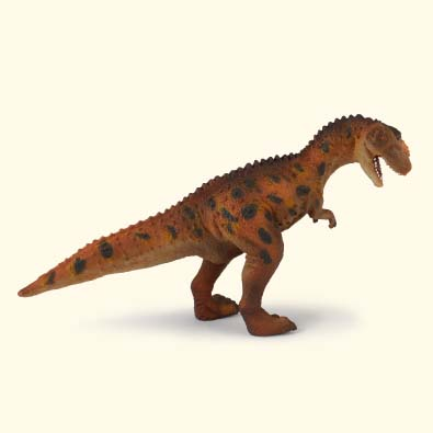 Rugops - age-of-dinosaurs-popular-sizes
