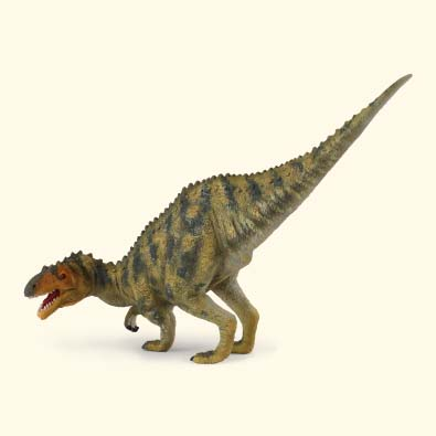 Afrovenator - age-of-dinosaurs-popular-sizes