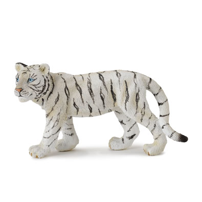 White Tiger Cub - Walking - 88429