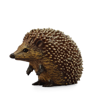 Hedgehog - 88458