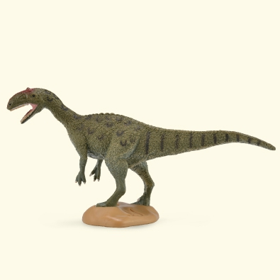 Lourinhanosaurus - age-of-dinosaurs-popular-sizes