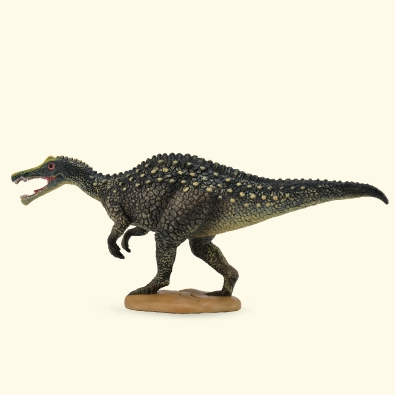 Irritator - age-of-dinosaurs-popular-sizes