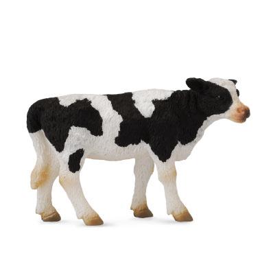 Friesian Calf - Standing