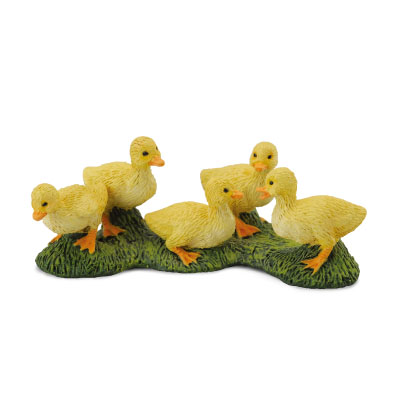 Ducklings - 88500