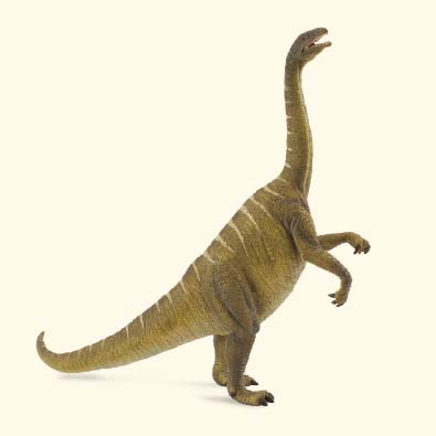 Plateosaurus - age-of-dinosaurs-popular-sizes