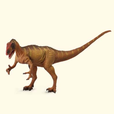 新猎龙 1:40 - age-of-dinosaurs-1-40-scale