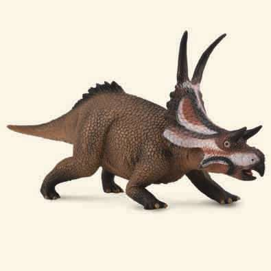 Diabloceratops - age-of-dinosaurs-popular-sizes