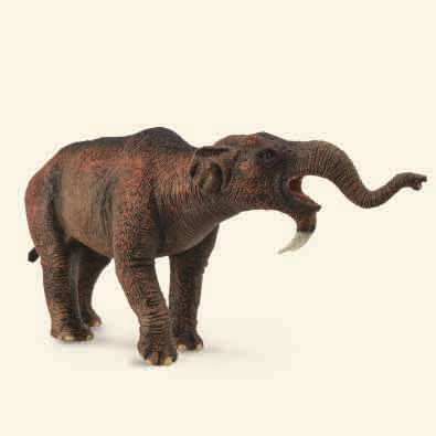 Deinotherium - Deluxe 1:20 - other-prehistoric-animals