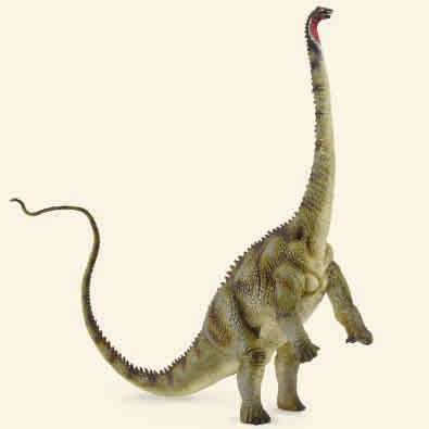 Diplodocus - age-of-dinosaurs-popular-sizes