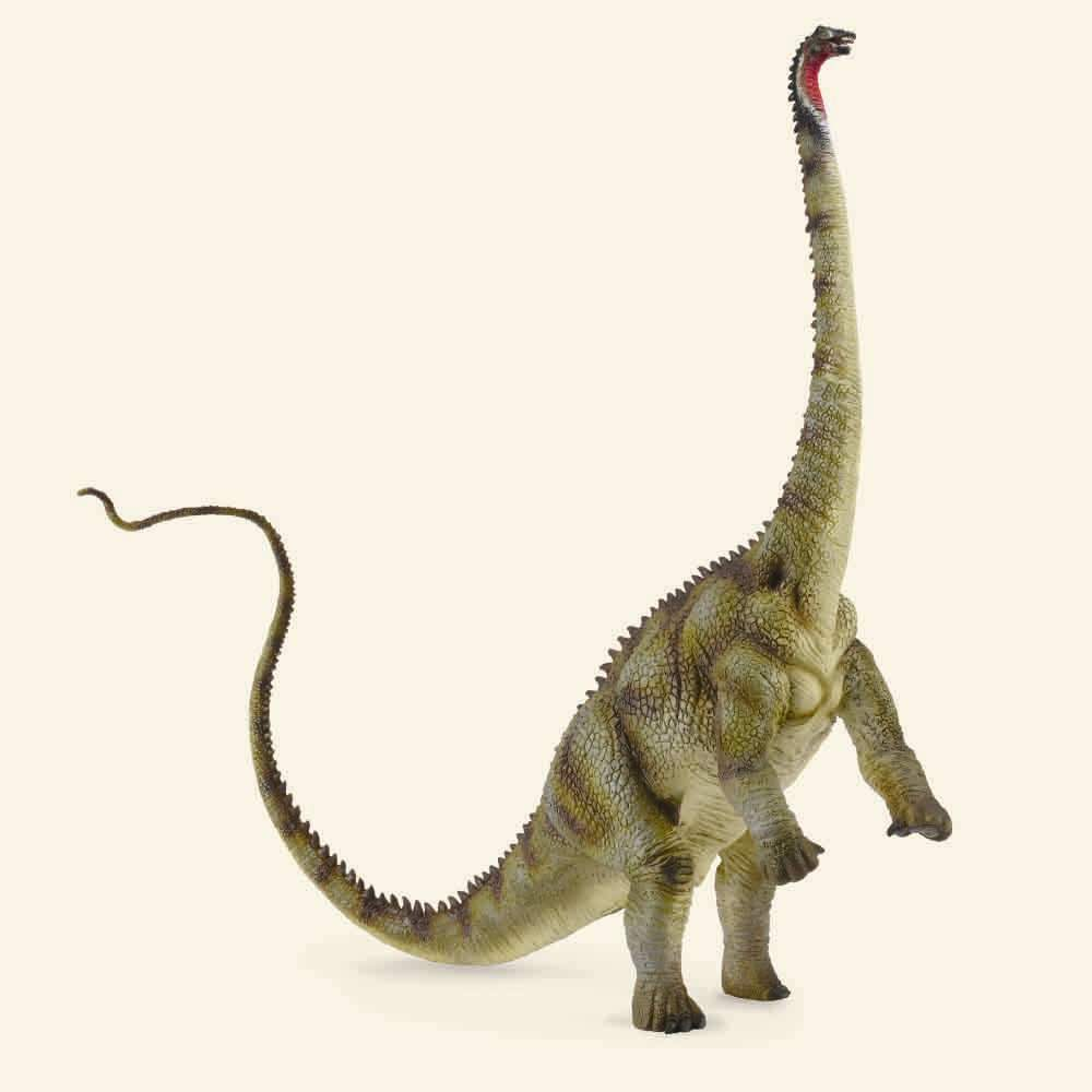 17 best images about dinosaurios dinosaurs on pinterest villa de leyva wallpapers and lwren scott
