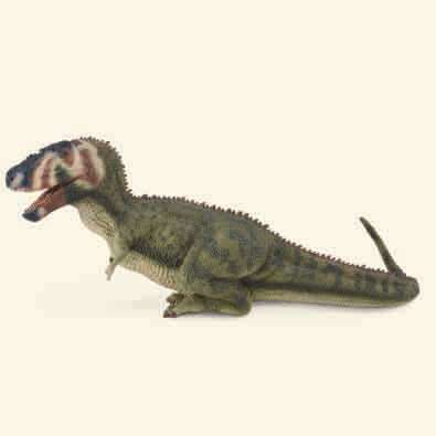 Daspletosaurus - age-of-dinosaurs-popular-sizes