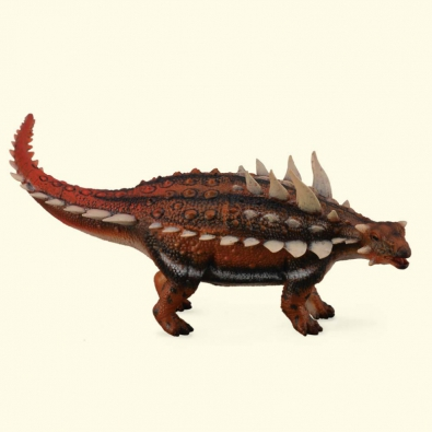 Gastonia - age-of-dinosaurs-popular-sizes