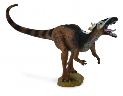Xionguanlong