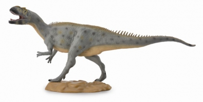Metriacanthosaurus - age-of-dinosaurs-popular-sizes