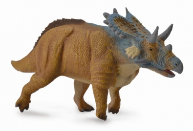 Mercuriceratops - age-of-dinosaurs-popular-sizes