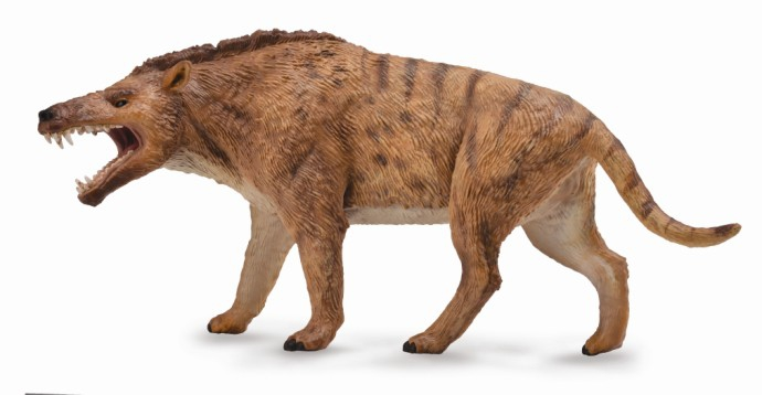 1:20 Andrewsarchus - Collecta Figures: Animal Toys ...