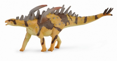 Gigantspinosaurus - age-of-dinosaurs-popular-sizes