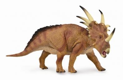 Styracosaurus - Deluxe