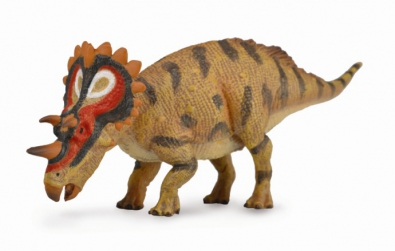 Regaliceratops - age-of-dinosaurs-popular-sizes
