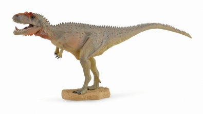 Mapusaurus with Movable Jaw - Deluxe 1:40 Scale