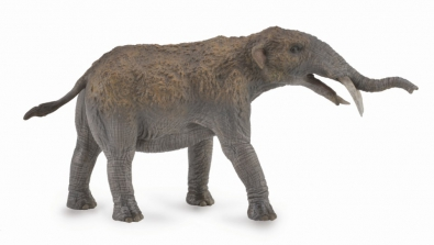 Gomphotherium - Deluxe 1:20 - 88828
