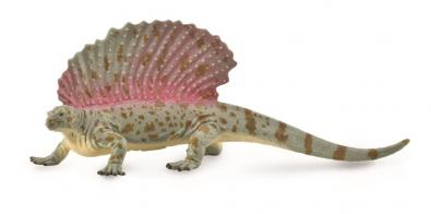 Edaphosaurus - 1:20 Scale - other-prehistoric-animals