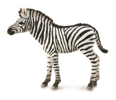 6b5953fa6b26 Africa (Wild Life) - Collecta Figures: Animal Toys, Dinosaurs, Farm ...
