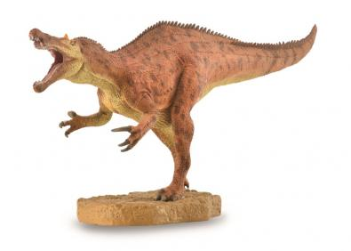Baryonyx with Movable Jaw - Deluxe 1: 40 Scale - 88856