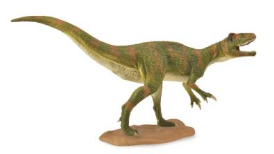 Fukuiraptor - 1:40 Scale - age-of-dinosaurs-1-40-scale