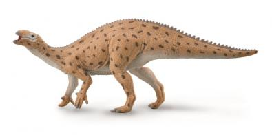 1:40 福井龙 - age-of-dinosaurs-1-40-scale