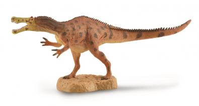 Baryonyx - age-of-dinosaurs-popular-sizes