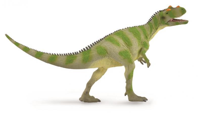 CollectA Carcharodontosaurus-Deluxe 1:40 Escala