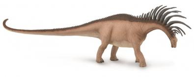 Bajadasaurus - 1:40 Scale - age-of-dinosaurs-1-40-scale