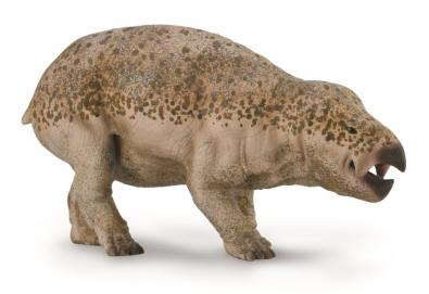 Lisowicia Bojani - Deluxe 1:20 Scale  - other-prehistoric-animals