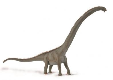 Mamenchisaurus-1:100 Scale