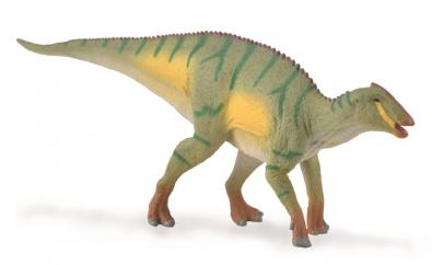 Kamuysaurus - age-of-dinosaurs-popular-sizes